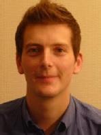Sylvain ALLIOT